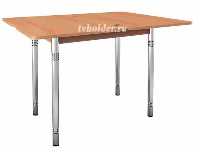 Витра  - Обеденный стол Орфей 8
