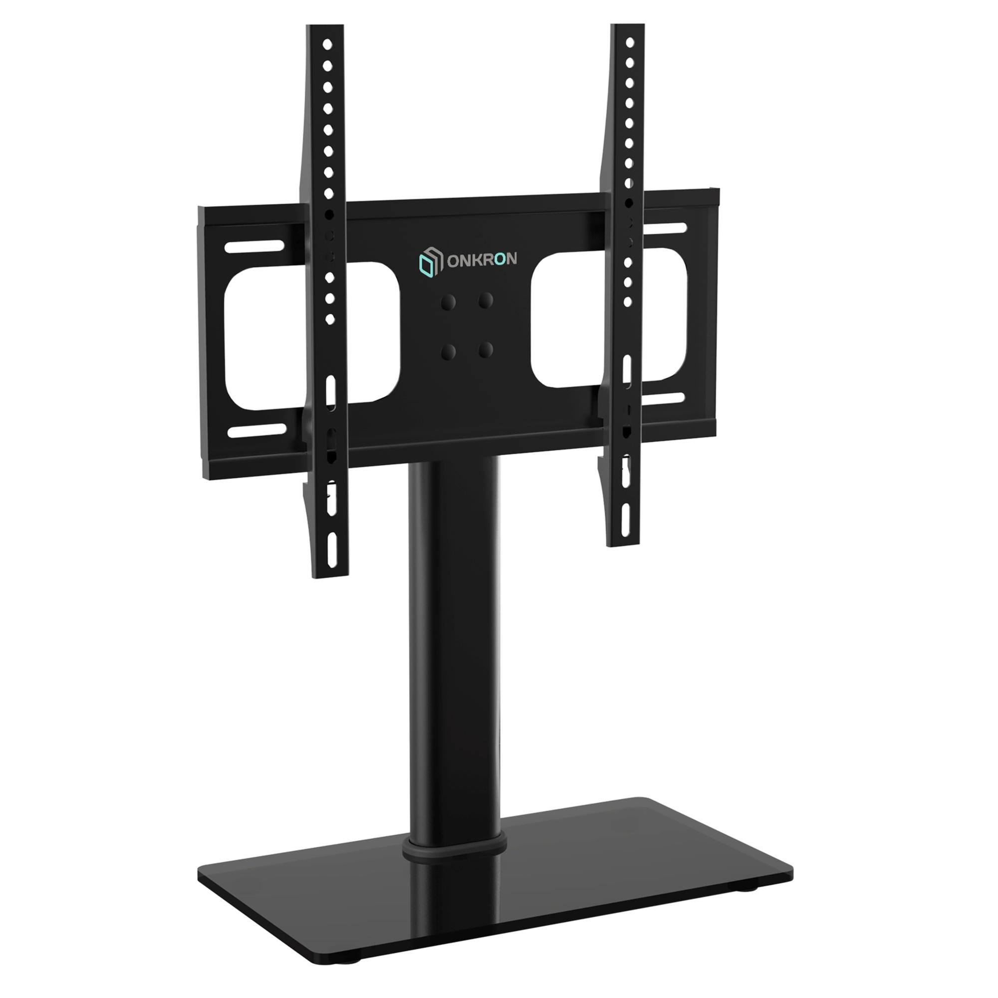 Onkron - Универсальная настольная подставка для жк телевизоров PT1