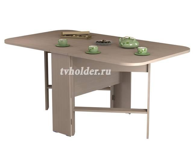 Васко - Стол книжка СТ 8002