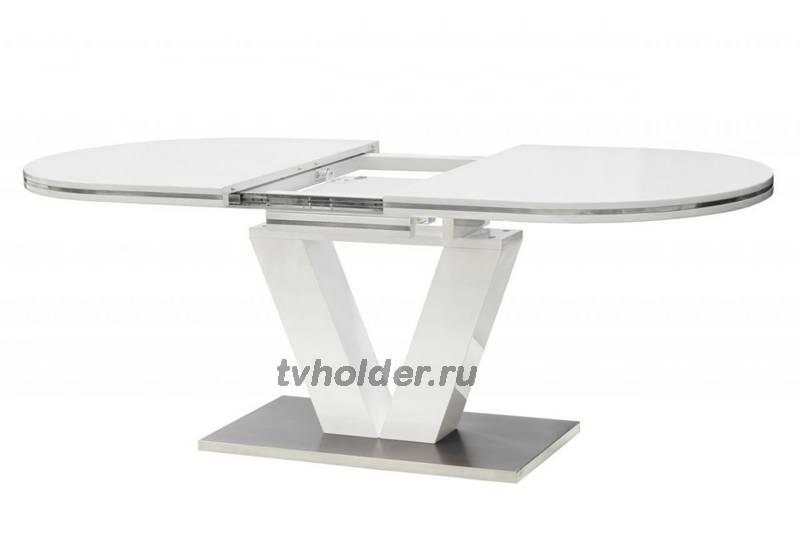 АКМА - Стол обеденный ALEGRIA 04