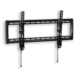 Trone - Наклонный кронштейн Frame 20M