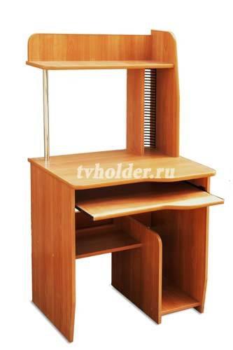 Успех - Компьютерный стол СК 12Т