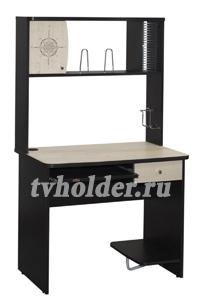 Витра - Компьютерный стол Орион 2.10