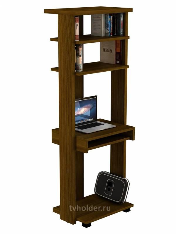 Васко - Компьютерный стол КС 2038