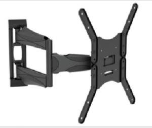 TVHolder - Кронштейн наклонно-поворотный BTS-10