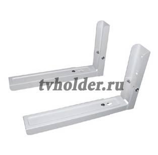 TvHolder - Кронштейн для СВЧ-печей MB-3