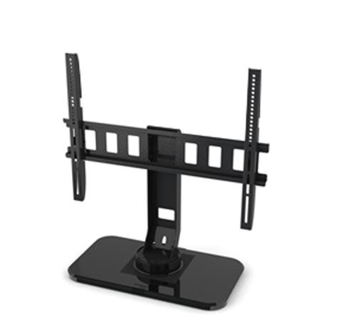ConSet - Моторизированная подставка для ТВ SA