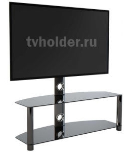 АКМА - Стойка с кронштейном для телевизора V3-2052