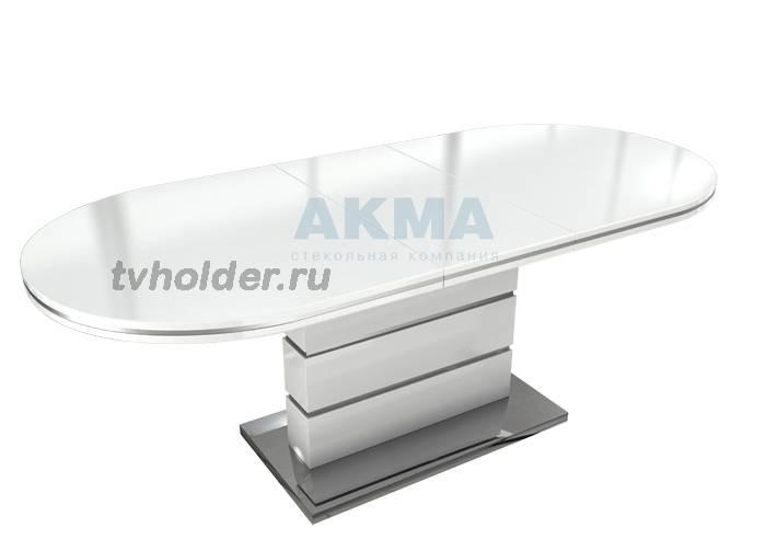 АКМА - Стол обеденный ALEGRIA 03