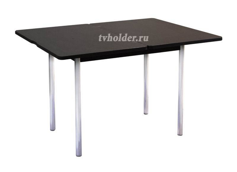 Витра - Обеденный стол Орфей 1.1