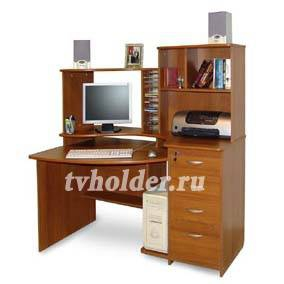 Успех - Компьютерный стол СК 12С