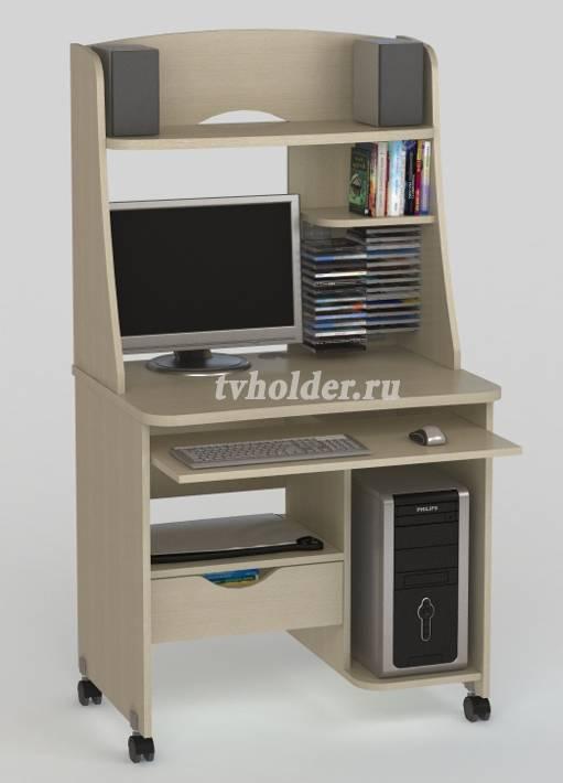Васко - Компьютерный стол КС 2022 М1