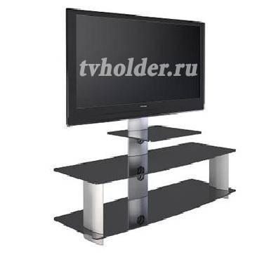 АКМА - Стойка с кронштейном для телевизора PL107