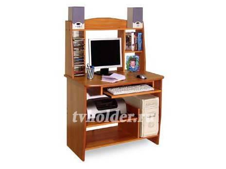 Успех - Компьютерный стол СК 12