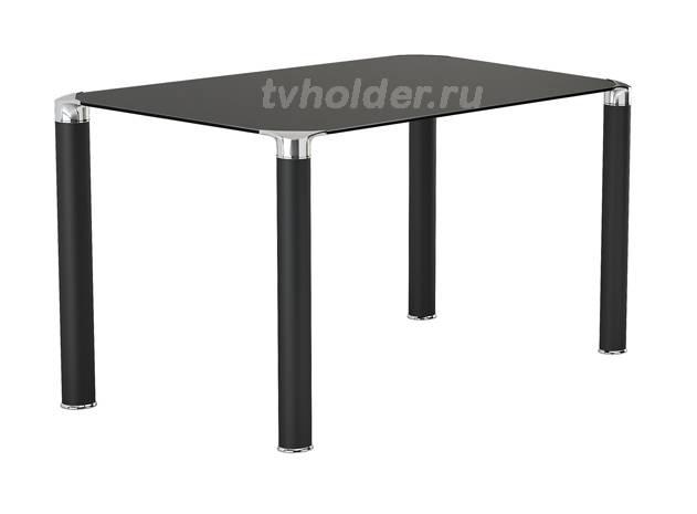 АКМА - Столы обеденные MELA 01