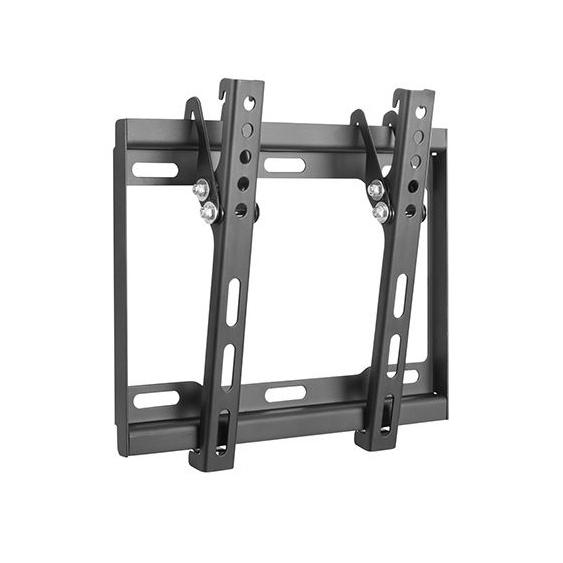 TvHolder - Наклонный кронштейн LCD-22