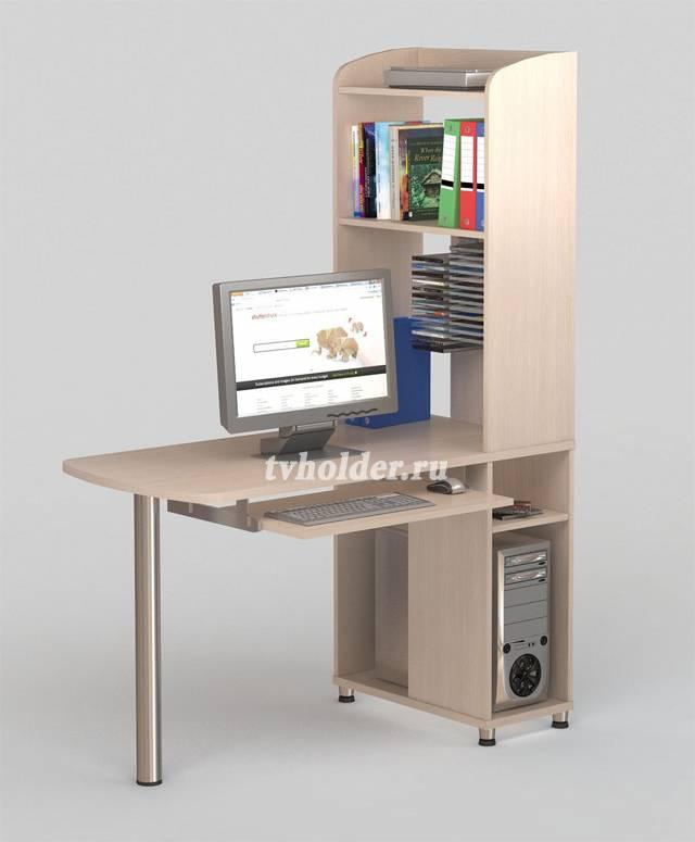 Васко - Компьютерный стол КС 2031