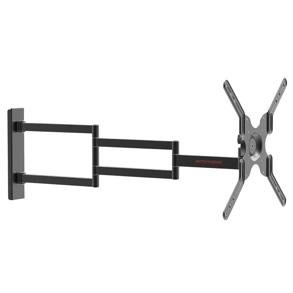 TVHolder - Кронштейн наклонно-поворотный LCD-900
