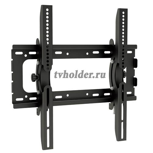 Tvholder - Кронштейн TvHolder PLB-6
