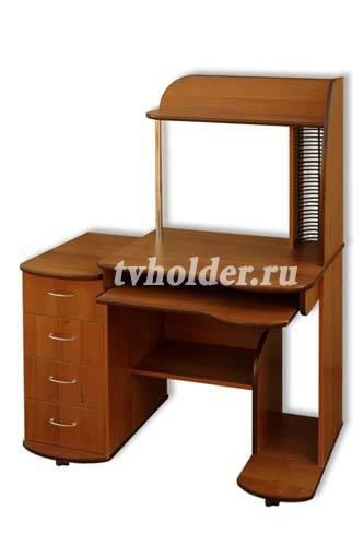 Успех - Компьютерный стол СК 12И