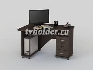 Васко - Компьютерный стол КС 2027