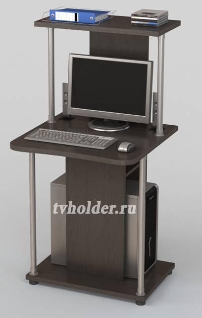 Васко - Компьютерный стол КС 2032 М1