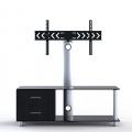 Подробнее о `Alma-holders - Напольная стойка для ТВ  LK-3`