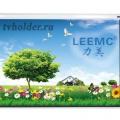 Подробнее о `LEEMC - Экран для проектора Nanoscale`