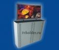 Подробнее о `KMP - Лифт для ТВ/монитора PL-32`