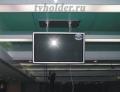Подробнее о `KMP - Лифт потолочный для ТВ/монитора AAB600`