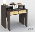 Подробнее о `Васко - Стол для ноутбука ПС 4010`