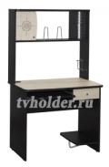 Подробнее о `Витра - Компьютерный стол Орион 2.10`
