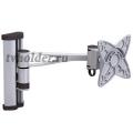 Подробнее о `Tvholder - Кронштейн наклонно-поворотный LCD-132`