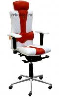 Подробнее о `Kulik system - Кресло Elegance`