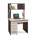 Подробнее о `Витра - Стол компьютерный Орион 8.10`
