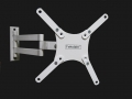 Подробнее о `Tvholder - Кронштейн наклонно-поворотный LCD-101A`