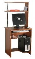 Подробнее о `Витра - Компьютерный стол Фортуна 25`
