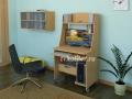 Подробнее о `Васко - Компьютерный стол КС 2022 М1`