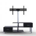Подробнее о `Alma-holders - Напольная стойка для ТВ LK-1`