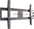 Подробнее о `Tvholder - Кронштейн PLB-1`