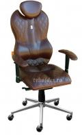 Подробнее о `Kulik system - Кресло GRANDE`