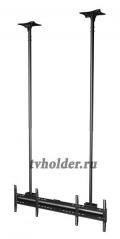 Подробнее о `TechnoSteel - V-4002B`