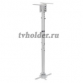 Подробнее о `Tvholder - Кронштейн для проектора NBT718-4`