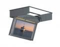 Подробнее о `KMP  - Лифт потолочный для ТВ/монитора FLP-110/210/310`