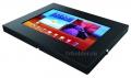 Подробнее о `TVHolder - Антивандальный кейс для Samsung Galaxy Tab Case-S`