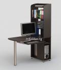 Подробнее о `Васко - Компьютерный стол КС 2031`