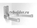 Подробнее о `Alma-holders - Кронштейн для DVD ВМ-8`