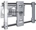 Подробнее о `Tvholder - Кронштейн наклонно-поворотный PLB-WA7`