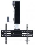 Подробнее о `TVHolder - Кронштейн потолочный моторизованный YK011-1`