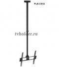 Подробнее о `Alma-holders - Кронштейн потолочный комбинированный PLB-CE32`